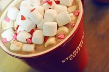 chocolate-coffee-cute-drinks-food-heart-Favim_com-61035.jpg