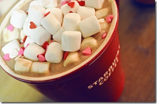 chocolate-coffee-cute-drinks-food-heart-Favim_com-61035