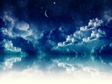 Cloudy-night-panorama-with-the-Moon-and-stars-wallpaper_2859