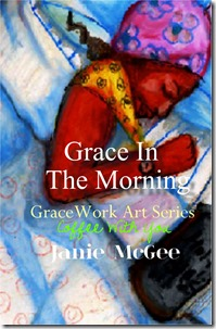 Grace-morning-cover-may-22-2012front.jpg