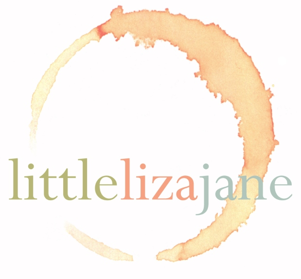 We have Moved to Little Liza Jane Studio Blog! Follow Us!
