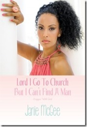 lord-book-newest-jane-24-2013-front-2.jpg
