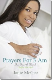 prayers-at-3-AM-jan-27-2013-front.jpg