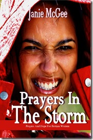 prayers-in-the-storm-april-4-2013-frontt.jpg