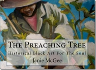 preaching-tree-cover-done.jpg