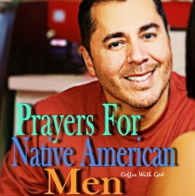 prayer23native american man 29.front