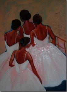 Black-Ballet-Four-best_thumb.jpg