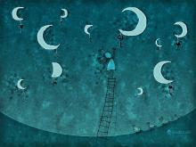 choice-in-moon_1024x768