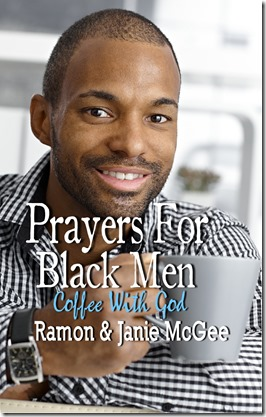 prayerbookman newest july 6 2014 front 2