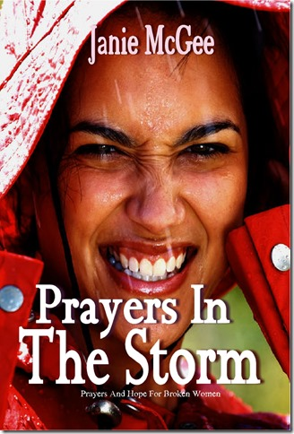 prayers in the storm  march 15 2014 front