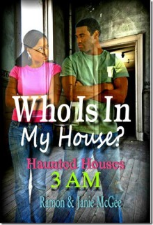 who-is-in-my-house-3-am-aug-8-front.jpg