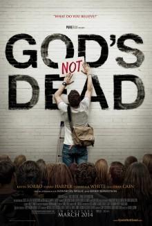 gods_not_dead_xxlg