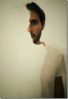 20130621fr-optical-illusion-guy-facing-turned-sideways-half-man_thumb.jpg