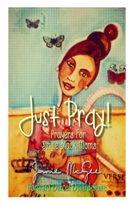 just pray july 11 2016 for sin.jpgfront