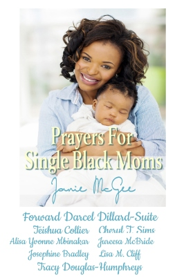 prayers july 7 2016 for single.jpgfront