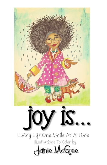 joy-is-11-29-2016-cover-jpgfront